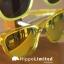 Knockaround Premiums Sunglasses - Yellow Monochrome thumbnail 6