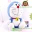 ตุ๊กตา โดเรม่อน Doraemon 10 นิ้ว [Fujiko Pro] thumbnail 3