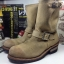 RED WING 8268 Engineer SIZE 6.5D thumbnail 2