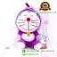 ตุ๊กตา โดเรม่อน ชุดมังคุด 7 นิ้ว [Fujiko Pro] thumbnail 1