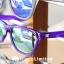 Knockaround Premiums Sunglasses - Purple Monochrome thumbnail 5