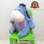 ตุ๊กตา อียอร์ EeYore Standard 24 นิ้ว [Disney] thumbnail 2