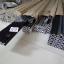 V-Slot อลูมิเนียมโปรไฟล์ 2040 สีดำ (ราคา/10cm) thumbnail 6
