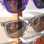 Knockaround Premiums Sunglasses - Grey Monochrome thumbnail 6