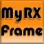 ร้านMyrxframe : จำหน่ายแว่นกันแดด Oakley, Ray-Ban และ Super ของแท้ 100% ในราคาสุดพิเศษ
