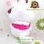 ตุ๊กตาแมวมารี Sweeteye Red Bow 12 นิ้ว [Disney] thumbnail 4
