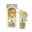 Flower Diffuser 100ml (Large) - Ylang Ylang thumbnail 3