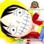 ตุ๊กตา ลูฟี่ One Piece [DEX] 12 นิ้ว (S) thumbnail 5