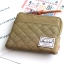Herschel Johnny Wallet - Quilted Army thumbnail 4