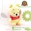 ตุ๊กตา หมีพูห์ Baby Pooh 8 นิ้ว thumbnail 2