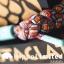 Rastaclat Classic - Maya thumbnail 3