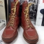 Vintage 1940-1950 pair a trooper made in USA size 4.5 thumbnail 2