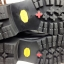 Thorogood Firefighter Logger Boots SIZE 11 thumbnail 8