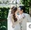 รูปแต่งงาน อัดรูปออนไลน์ ล้างรูปราคาถูก ขนาดอัดรูป 6x8 thumbnail 1