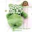ตุ๊กตา เต่าแซมมี่ 28 CM [Xu Yang] thumbnail 2