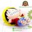 ตุ๊กตา ลูฟี่ One Piece [DEX] 12 นิ้ว (S) thumbnail 3