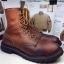 RED WING 899 size 13 thumbnail 6