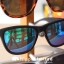 Knockaround Premiums Sunglasses - Black / Green Moonshine thumbnail 6