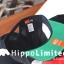 Nike Swoosh Pro Snapback - Black thumbnail 3