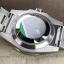 Rolex Submariner CERAMIC 5A NOOB V7 thumbnail 5