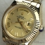 DAY-DATE PRESIDENT YELLOW GOLD 40 MM thumbnail 1