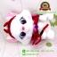 ตุ๊กตาแมวมารี Devil 14 นิ้ว [Disney] thumbnail 4