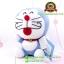 ตุ๊กตา โดเรม่อน นั่ง แลบลิ้นสีฟ้า 7 นิ้ว [Fujiko Pro] thumbnail 2