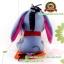 ตุ๊กตา Cutie EeYore Snowboard 9 นิ้ว [Disney] thumbnail 4