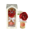 Flower Diffuser 100ml (Large) - Dahlia & Mandarin thumbnail 2