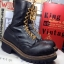 Vintage Red wing 2218 logger มือสองของแท้ made in USA size 7.5D thumbnail 6