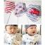 Baby Touch ผ้ากันเปื้อนเด็ก เซตเบสิค 3 ผืน (Bibs - BSB) thumbnail 1