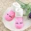 Baby Touchถุงเท้าเด็ก ข้อเท้าหนา รูปสัตว์ (Socks - SA) thumbnail 6