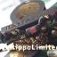 Rastaclat Classic - Klink thumbnail 2