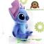 ตุ๊กตา Stitch Standard 12 นิ้ว [Disney Stitch] thumbnail 4