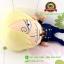 ตุ๊กตาซันจิ Sanji [DEX] [S] thumbnail 3