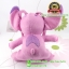 ตุ๊กตา Angle Standard 8 นิ้ว [Disney Stitch] thumbnail 4