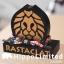 Rastaclat Classic - Oaxaca thumbnail 2