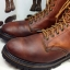 RED WING 899 size 13 thumbnail 7