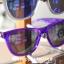 Knockaround Premiums Sunglasses - Purple Monochrome thumbnail 6