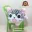 ตุ๊กตาแมวจี้จัง 30 นิ้ว thumbnail 4