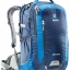 DEUTER Giga Bike - midnight ocean (blue) thumbnail 1