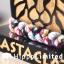 Rastaclat Classic - Oaxaca thumbnail 5