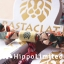 Rastaclat Classic - Charlotte thumbnail 2