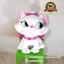 ตุ๊กตา แมวมารี Marie 24 นิ้ว [Disney] [ตัวแทนคิดราคา 790] thumbnail 1