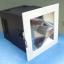 ดาวไลท์กล่องเหลี่ยมฝาปิดตูด 12.5x12.5 cm. thumbnail 1