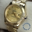 DAY-DATE PRESIDENT YELLOW GOLD 40 MM thumbnail 2