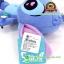 ตุ๊กตา สติ๊ด Stitch ตาหัวใจ ท่ายืน 8 นิ้ว [Disney Stitch] thumbnail 4