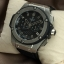 HUBLOT BIG BANG KING POWER thumbnail 2