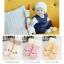 Baby Touchถุงเท้าเด็ก ข้อเท้าหนา รูปสัตว์ (Socks - SA) thumbnail 2