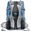 DEUTER Giga Bike - midnight ocean (blue) thumbnail 2